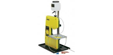 Mini herramientas DIY - SIERRA DE CINTA PROXXON MBS 240/E