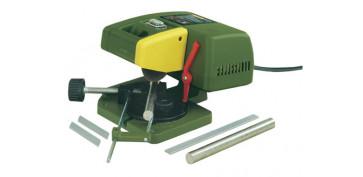 Mini herramientas DIY - HERRAMIENTA MINIATURA DE CORTE KG 50