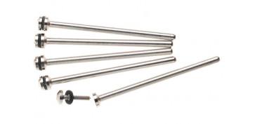 Mini herramientas DIY - ACCESORIOS PARA MUELAS 28815