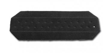 Soldadoras - SUDADERA PARA MASCARA OPTIMATIC / HELLMET SOLTER 73085