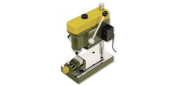 Mini herramientas DIY - TALADRO DE MESA MINIATURA TBM 220