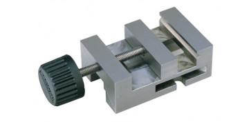 Mini herramientas DIY - ACCESORIOS PROXXON PARA FRESAR 24260