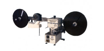 Carpinteria - PRE-ENCOLADORA PR25P-DV VIRUTEX REF. 2500700